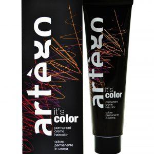 Farba Artego It's Color