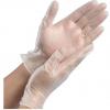 Rękawice bezpudrowe 100 szt safemed